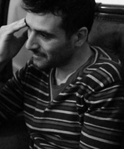 Dario Cavallaro