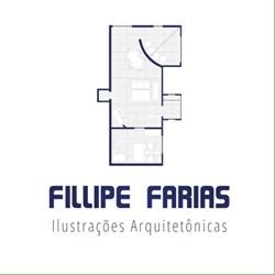 Fillipe Duarte Farias