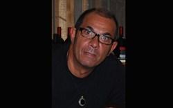 Filippo Rocca