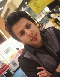 Yasser Almalki