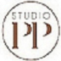 Studio  PP