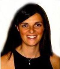 Teresa Dini