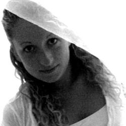 Linda Rotondi