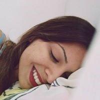 Arielle Abreu