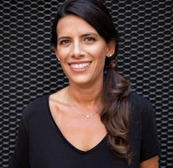 Alessandra Cipriani