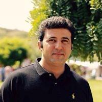 Naser Khani