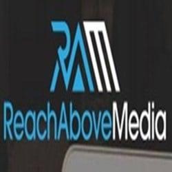 Reachabove media