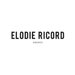 Elodie Ricord