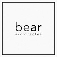 Bear Architectes