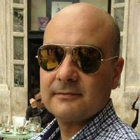 Gianni Chicco