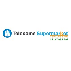 Telecoms Supermarket India