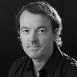 Marc  Van Nederpelt