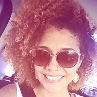 Priscila Conceição