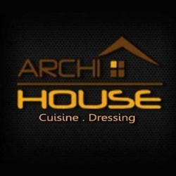 Ste Archihouse