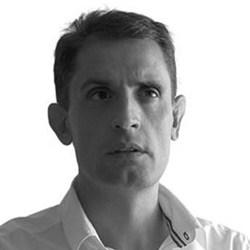 Alessio Pinto