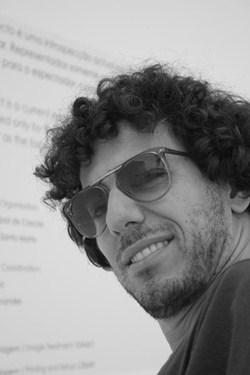 Adriano Pernazza
