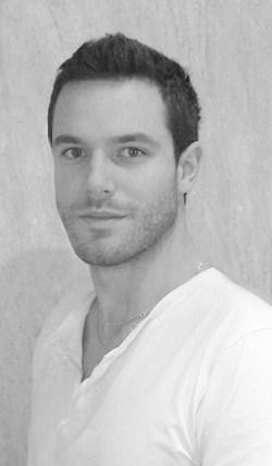 Emmanuel Neveu