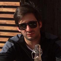 Nikola Ciganovic