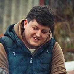 Nikolay Kratenko