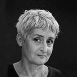 Christina Fürst