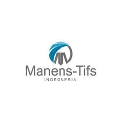 Manens-Tifs's Logo