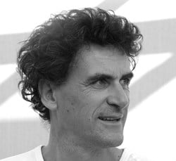 Marco Castelletti