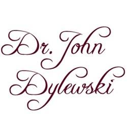 John Dylewski