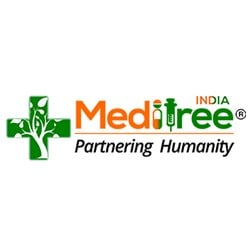 Meditree india