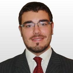 Gabriel Peschiaroli