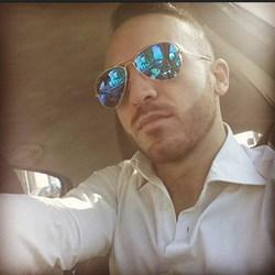 Salvatore Sito