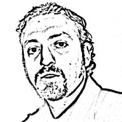 Daniele Tirotta