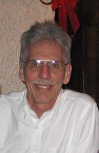 Stephen Ulissi