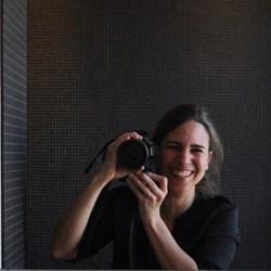 Nathalie Taillefer