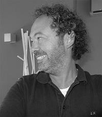 Nicola Ziggiotto