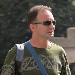 Sandro Soppelsa