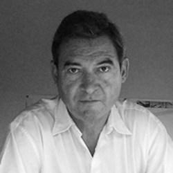 José Antonio Martínez Lapeña