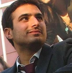 Marco Provenzano
