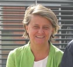 Teresa Batlle Pagès