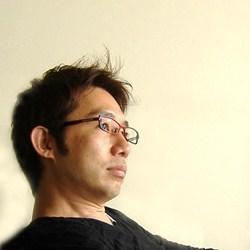 Shinichiro Hashiguchi