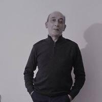 Marco Cedroni