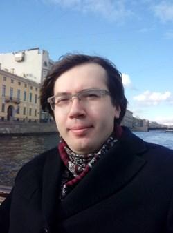 Vitaliy Bort