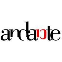 Andante Lifestyle