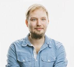 Tomas  Umbrasas