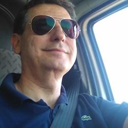 Mario Fasolino