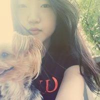 Songhwa Chae