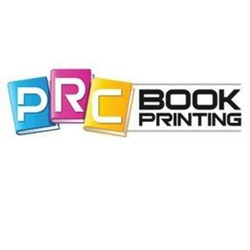 PRC Book  Printing