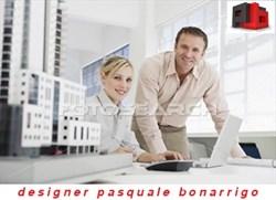 Pasquale Bonarrigo