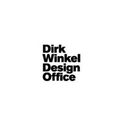 Dirk Winkel