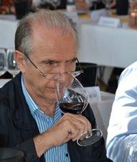 Gianni Paternò