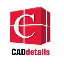 CADdetails -